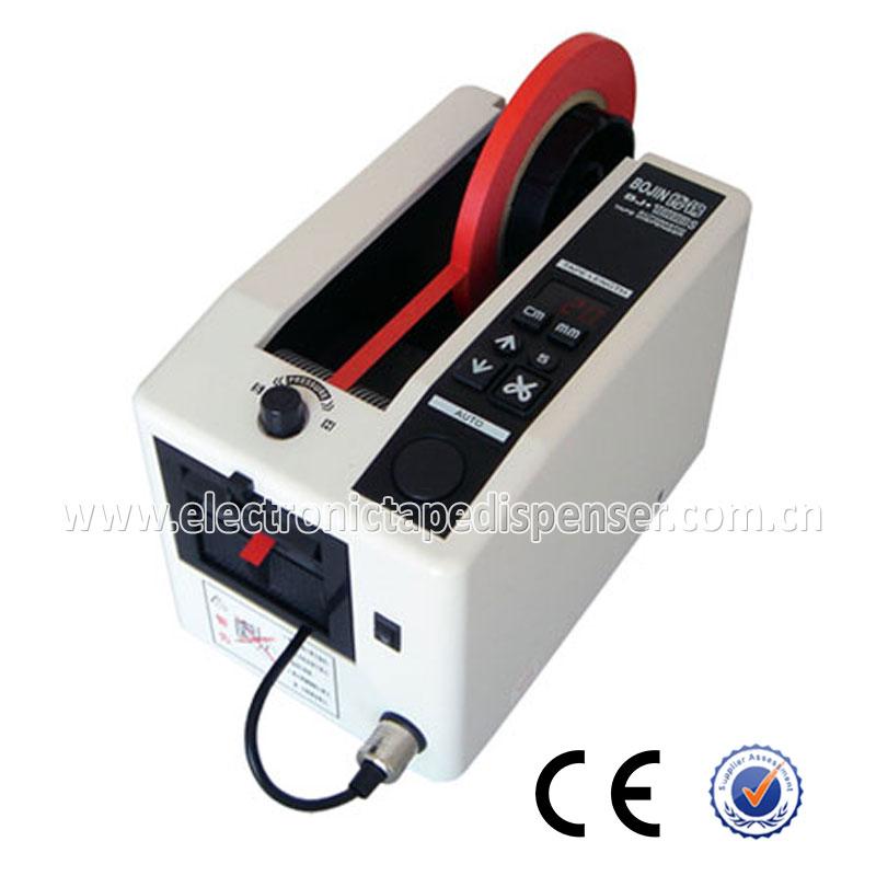M-1000S Sealing Tape Dispenser