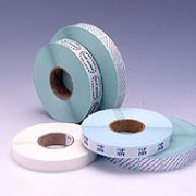 Use Foam Waterproof Tape