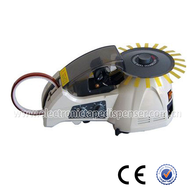 RT-3000 PP Tape Dispenser