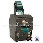 TDA-080 Heavy Duty Tape Dispenser